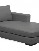 box_chaiselongue_779671680.jpg
