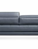 ergo_sofa.jpg