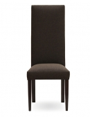 leyre-silla-especial-125.jpg