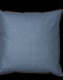 HIDEAWAYGLAM151-CUSHION.JPG