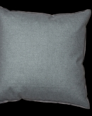 HIDEAWAYGLAM172-CUSHION.JPG