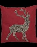 Leni159-Cushion.JPG