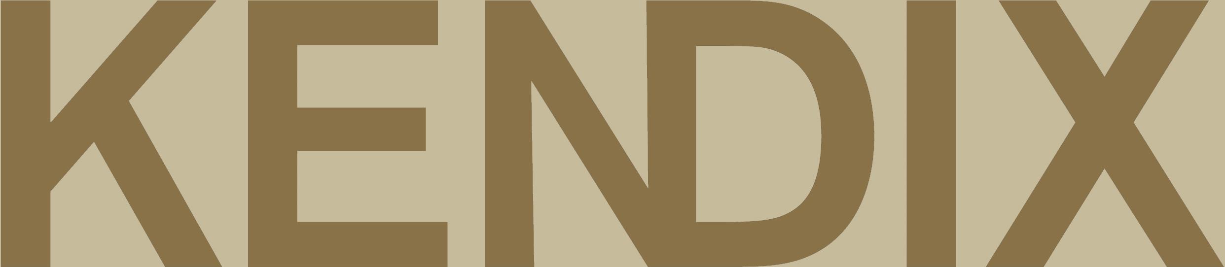 logo Kendix